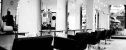 Salon2.png