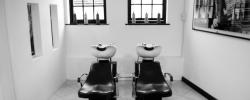 Salon6.png