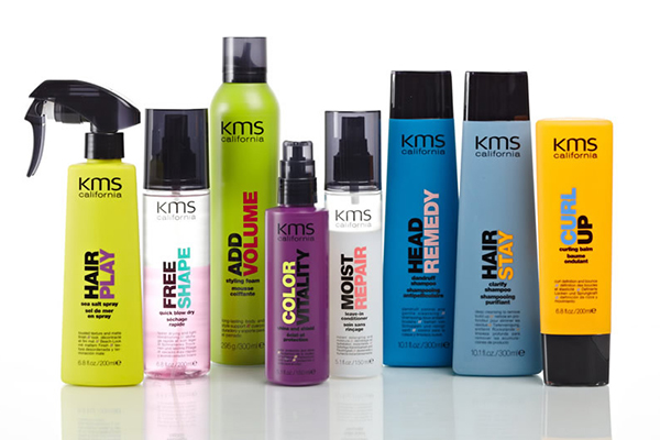 KMS products Ipswich